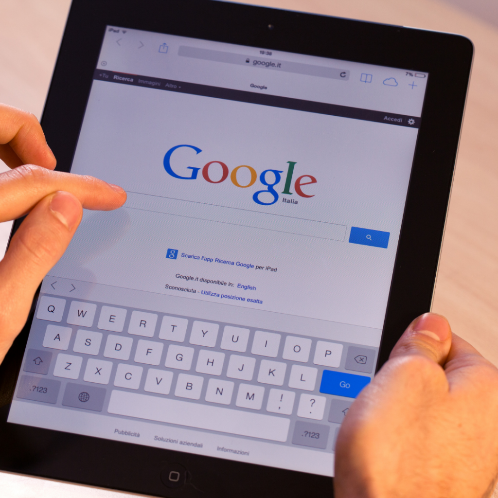 Simple URL Tricks for Google Drive You Should Know