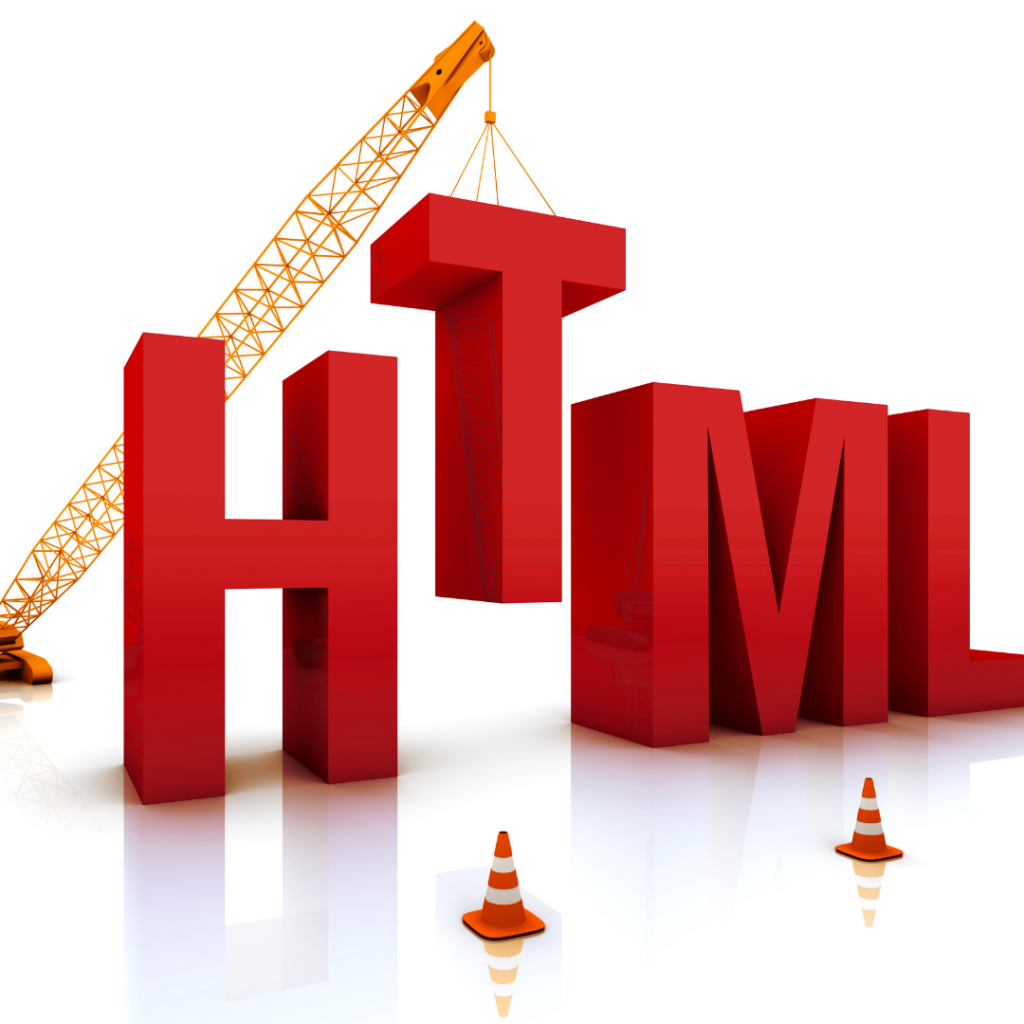 The 10 HTML Codes You Need to Know for Writing on the Web